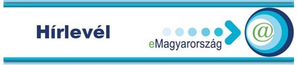 eMagyarország